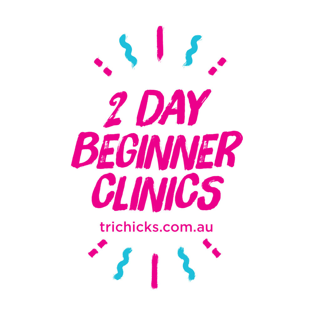 TriChicks_2DayBeginnerClinics_FA01.jpg