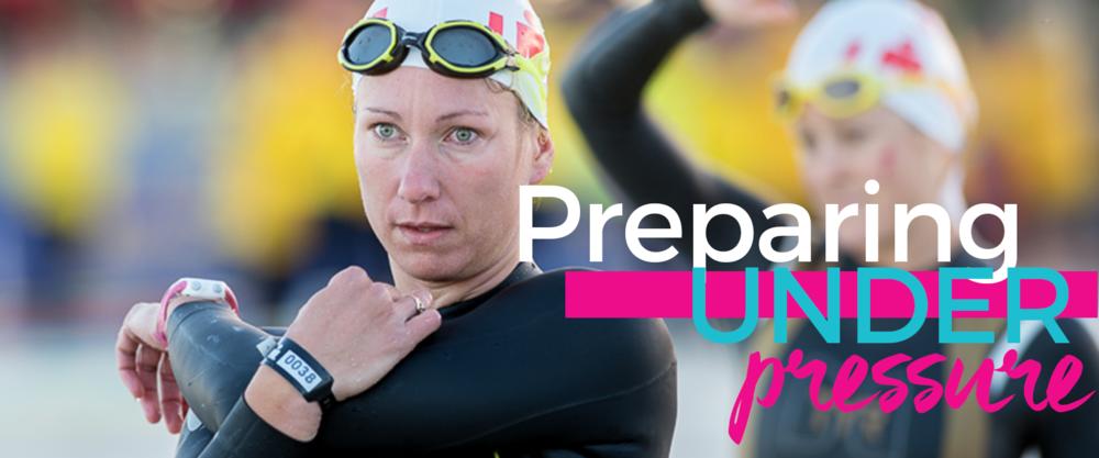 preparing-under-pressure (1).png