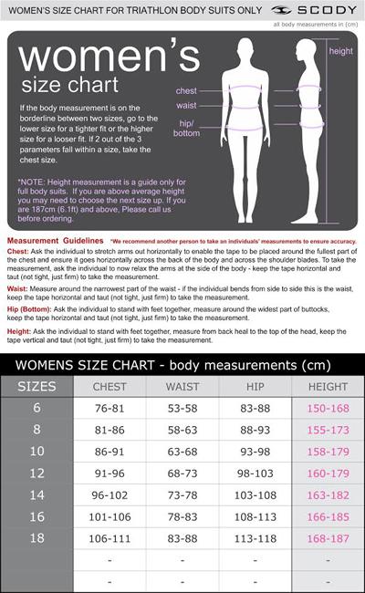 Scody-Womens_Size_Chart_2015_400x700.jpg