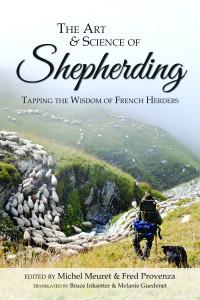 Shepherd-Cover_CMYK-200x300.jpg