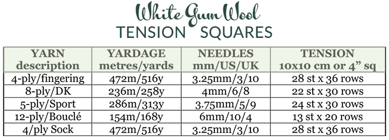 WhiteGumWool-tension-squares.png