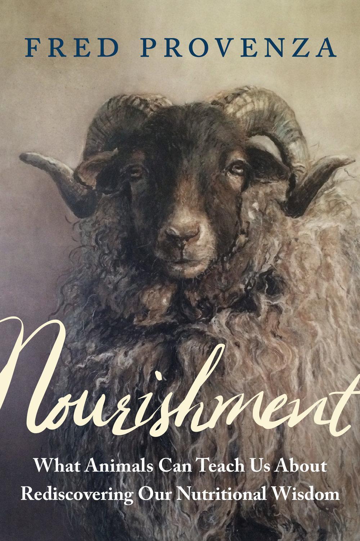 Nourishment_Cover.jpg