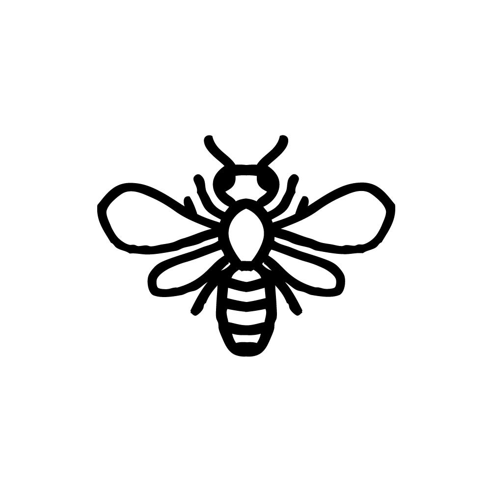 Aotea-Icons_Bees.jpg