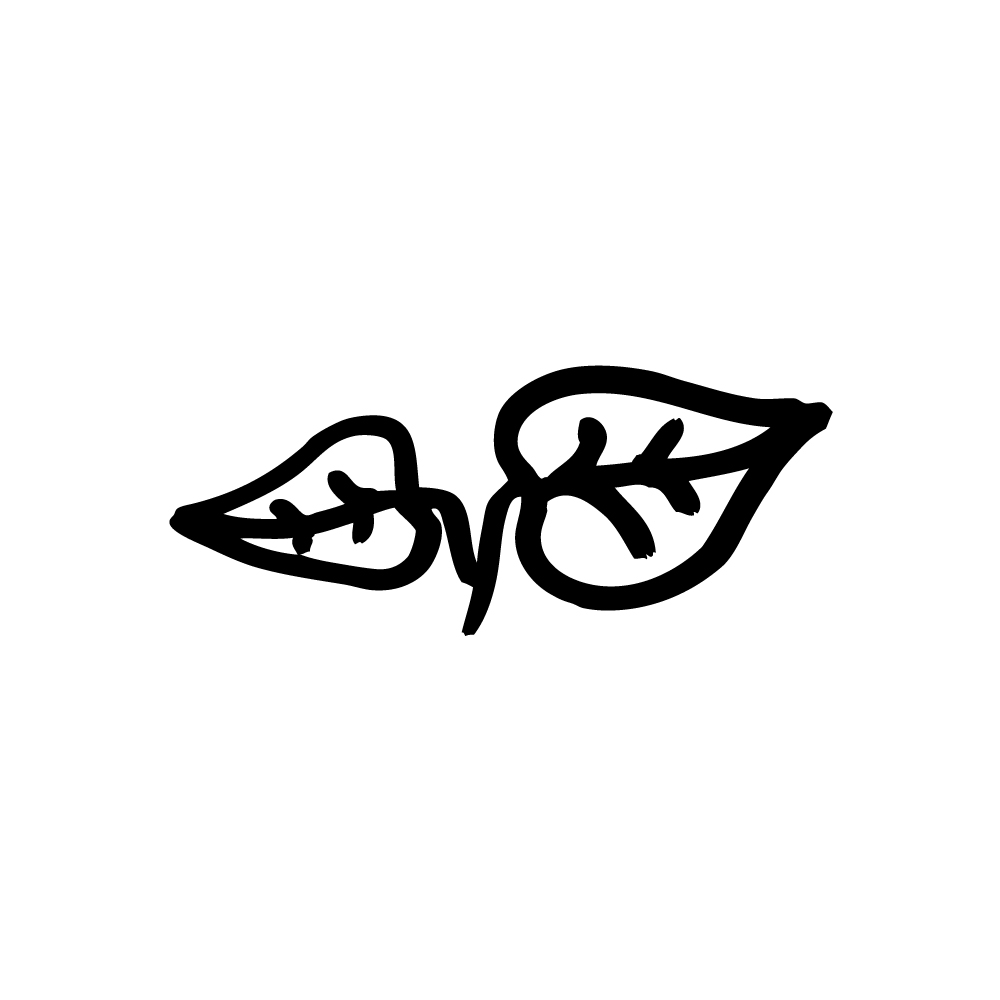 Aotea-Icons_Kawakawa.jpg