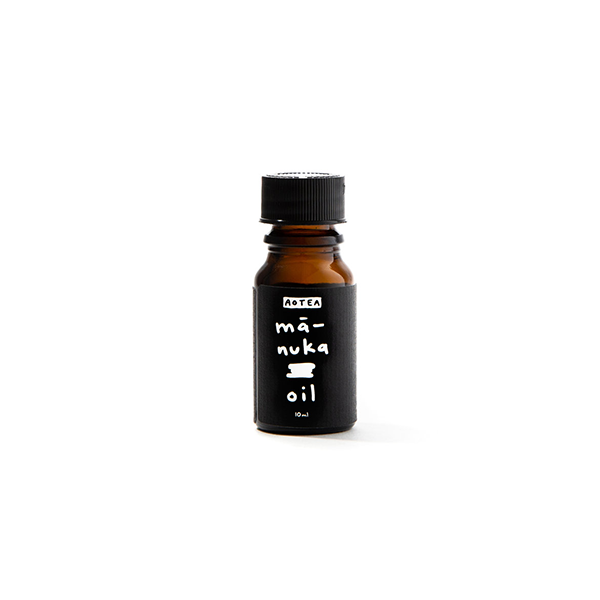Manuka+Oil.png