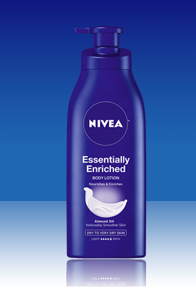 http://www.niveausa.com/products/body-care/Essentially-Enriched-Lotion