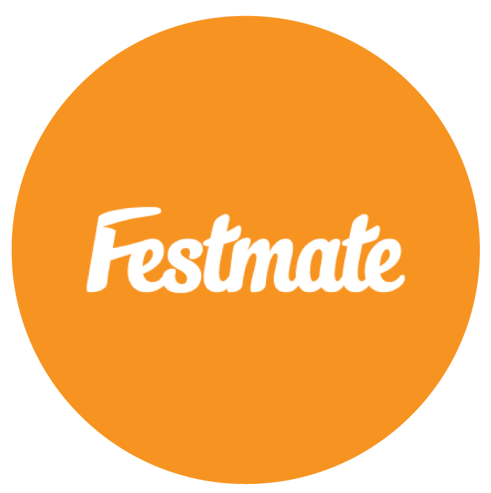 Festmate (Air Rhythm).png