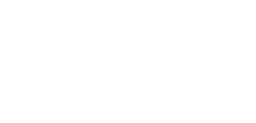 WE MOUVE Logo_WHITE.png