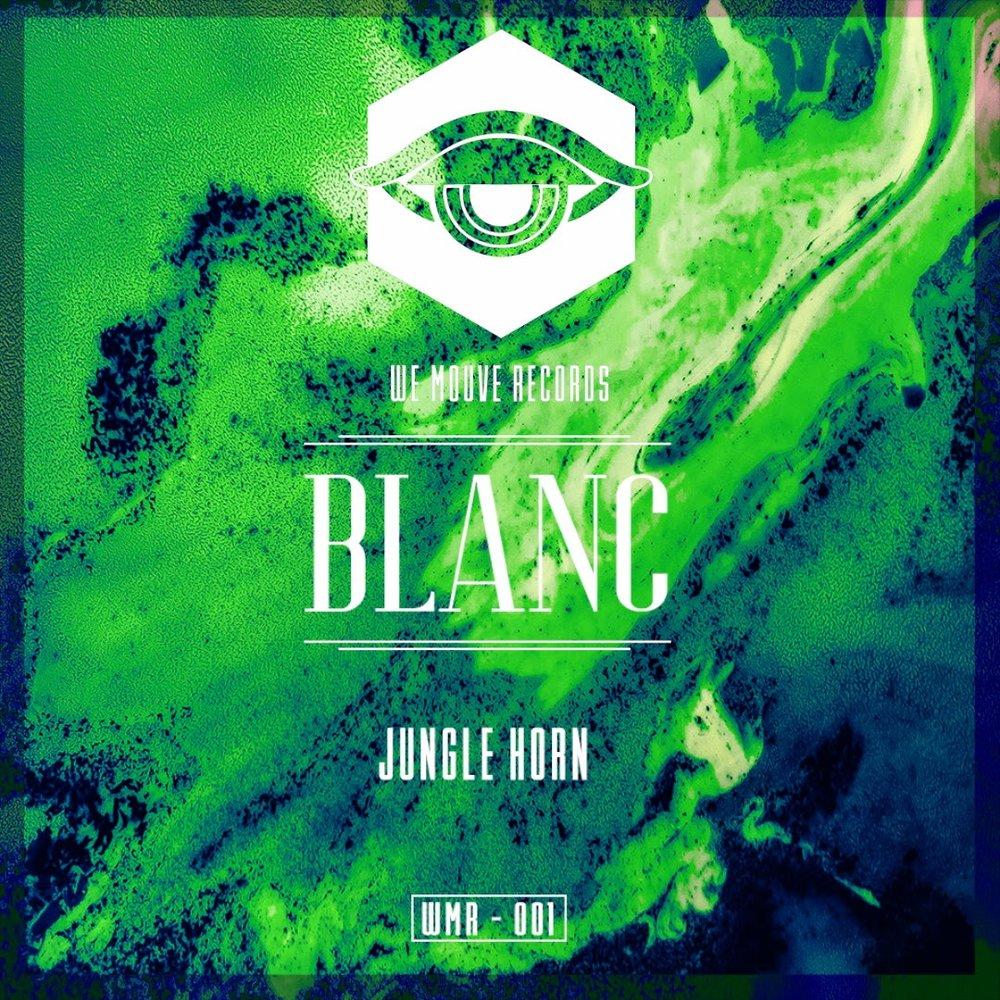 BLANC-Jungle-Horn-Still.jpg
