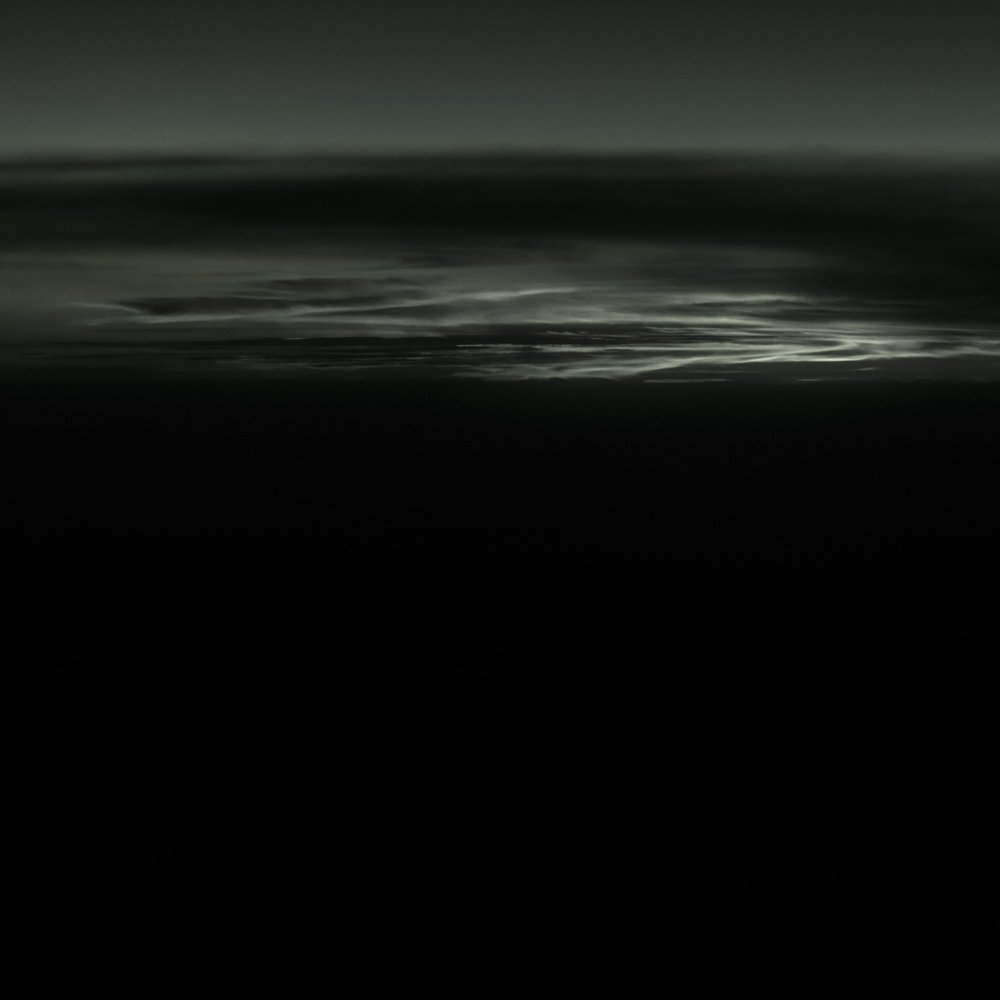 20140202-00127MX.jpg
