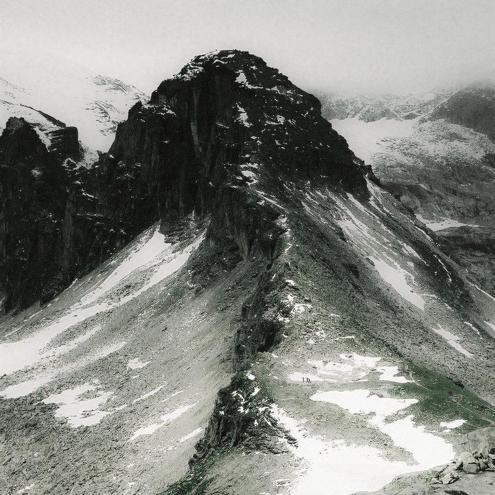 47_Epic_Landscapes.jpg
