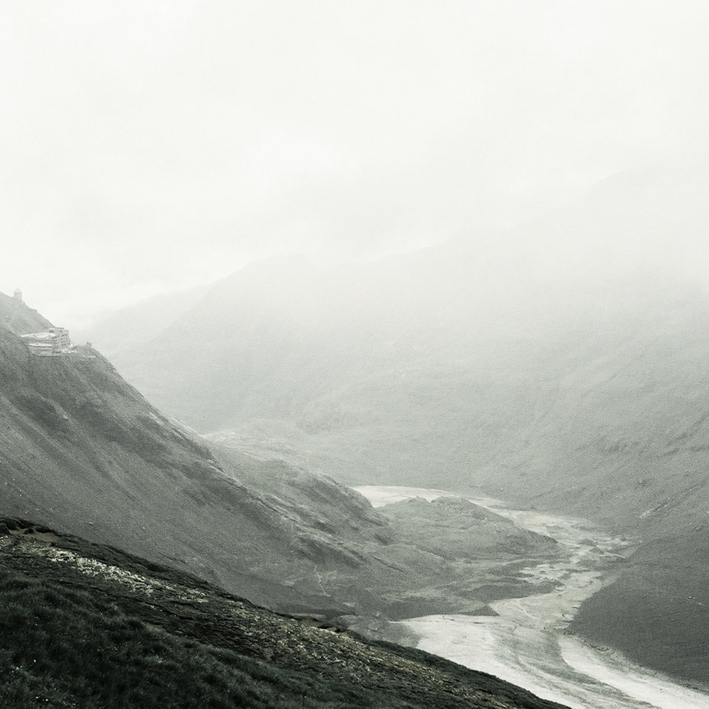 9_Epic_Landscapes.jpg