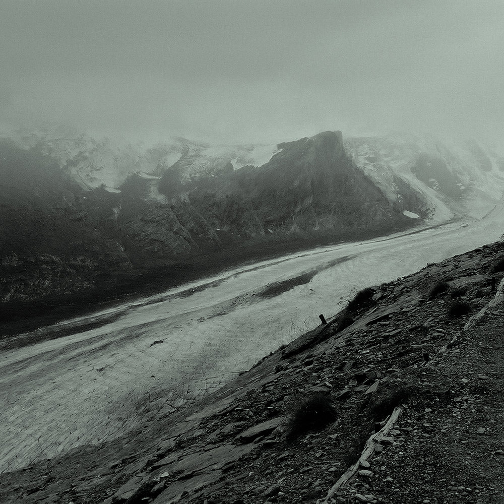 48_Epic_Landscapes.jpg