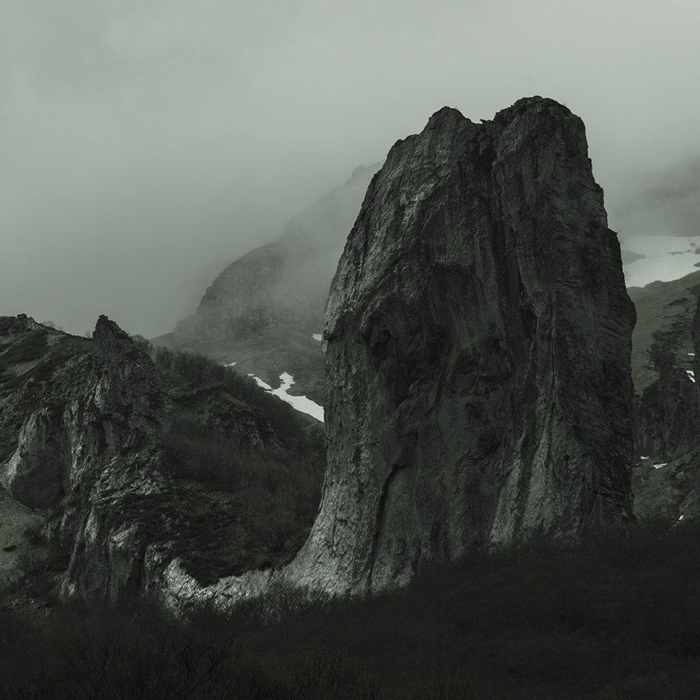 18_Epic_Landscapes.jpg