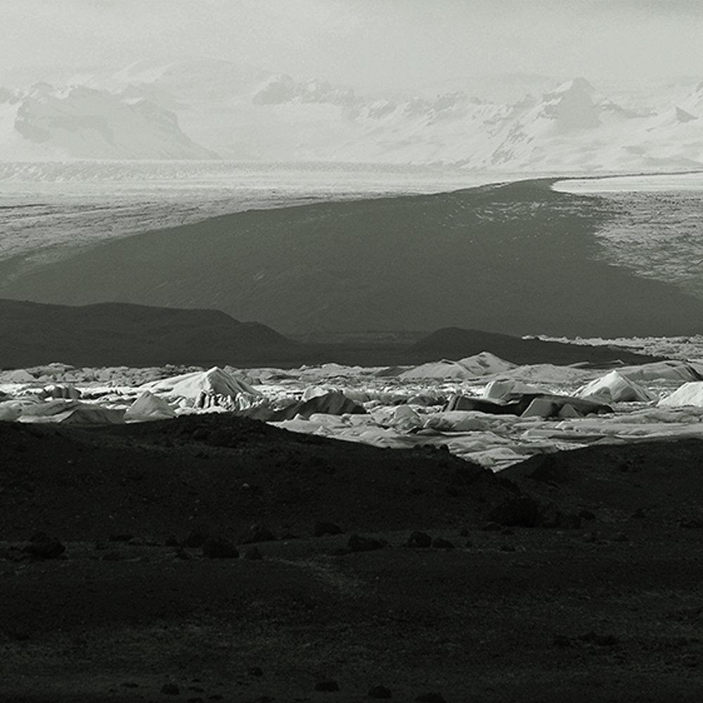 35_Epic_Landscapes.jpg