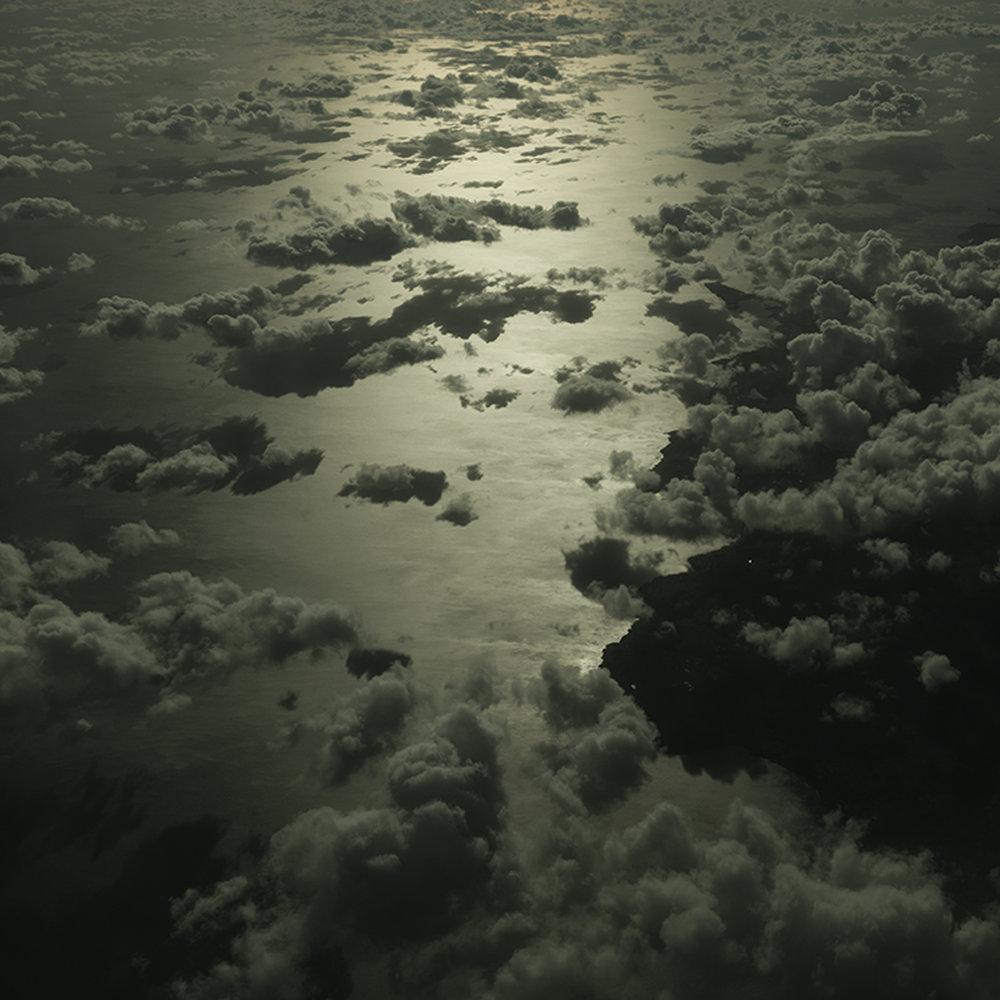 2_Epic_Landscapes.jpg