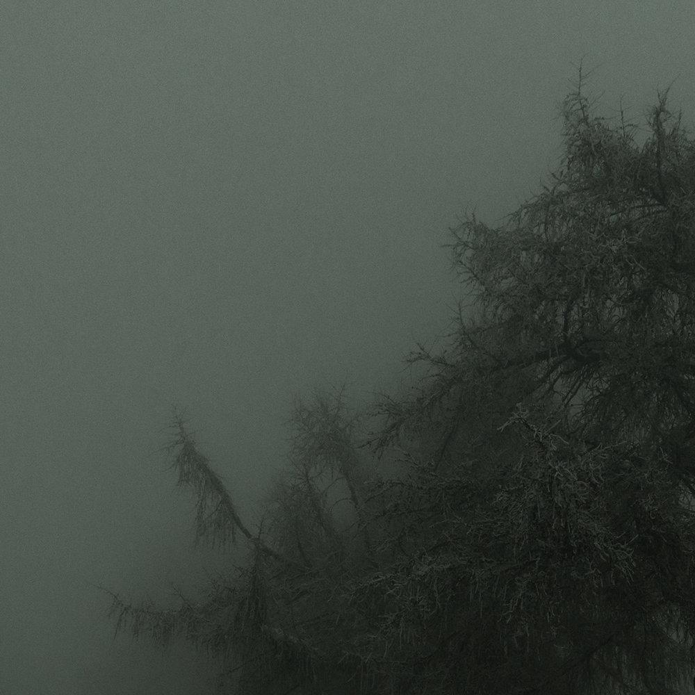 6_Epic_Landscapes.jpg