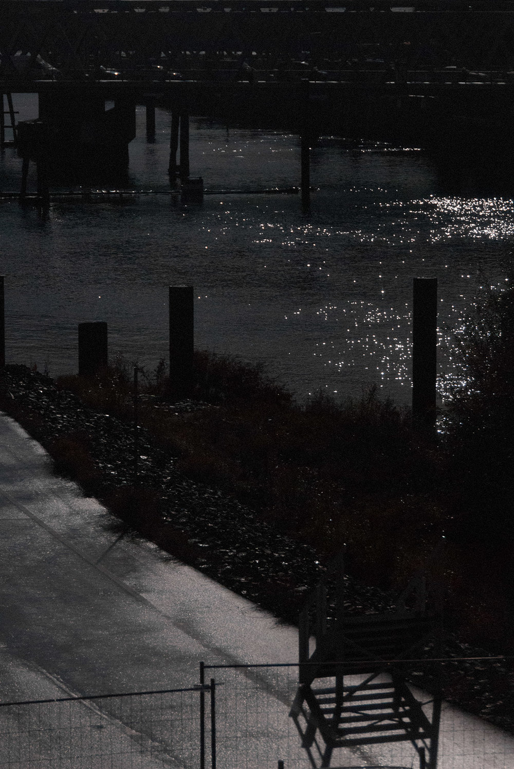 25_133 Days of Rain.jpg