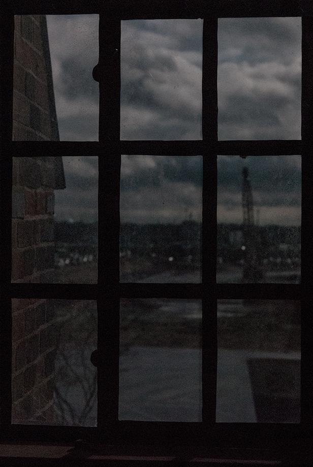 9_133 Days of Rain.jpg