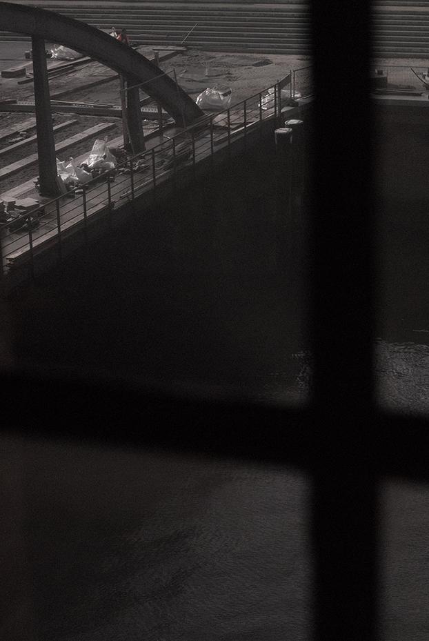 11_133 Days of Rain.jpg