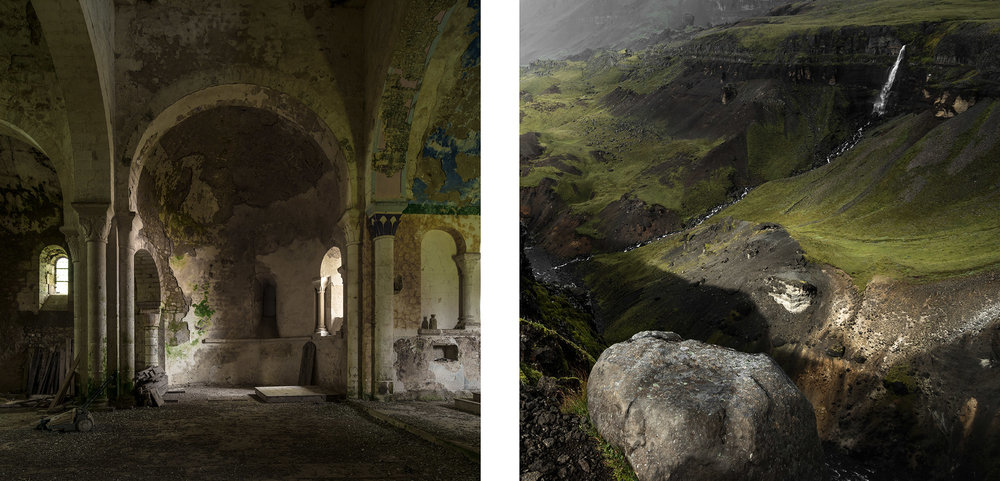 #7-from-the-series-Silence-(diptych).jpg