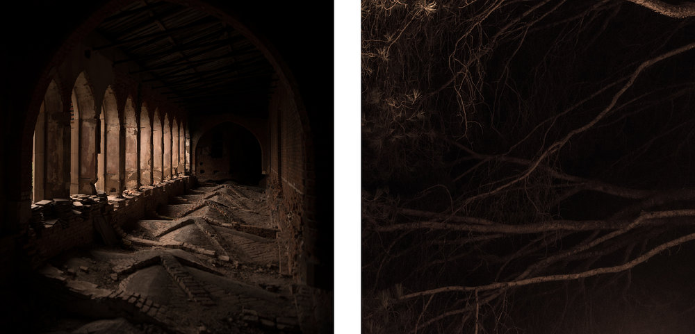 #16-from-the-series-Silence-(diptych).jpg