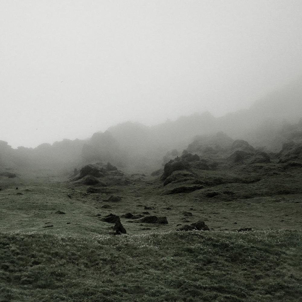 7_Epic_Landscapes.jpg