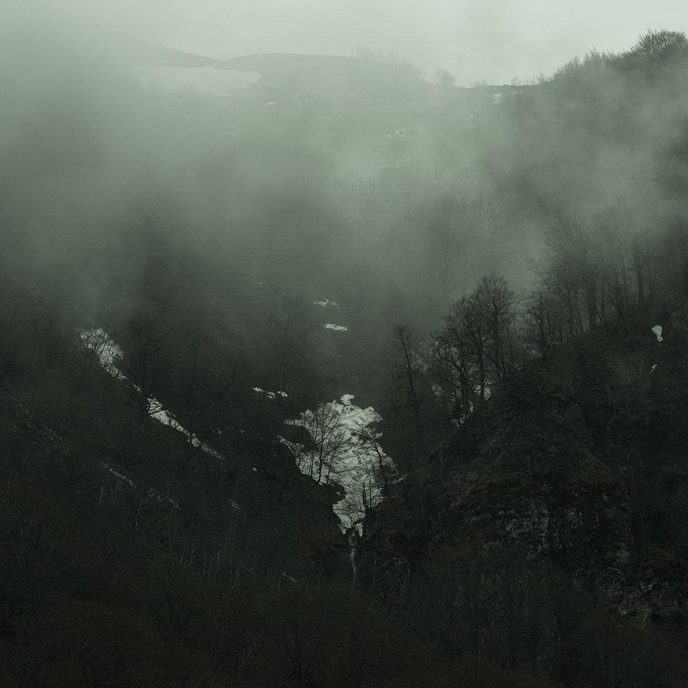 27_Epic_Landscapes.jpg