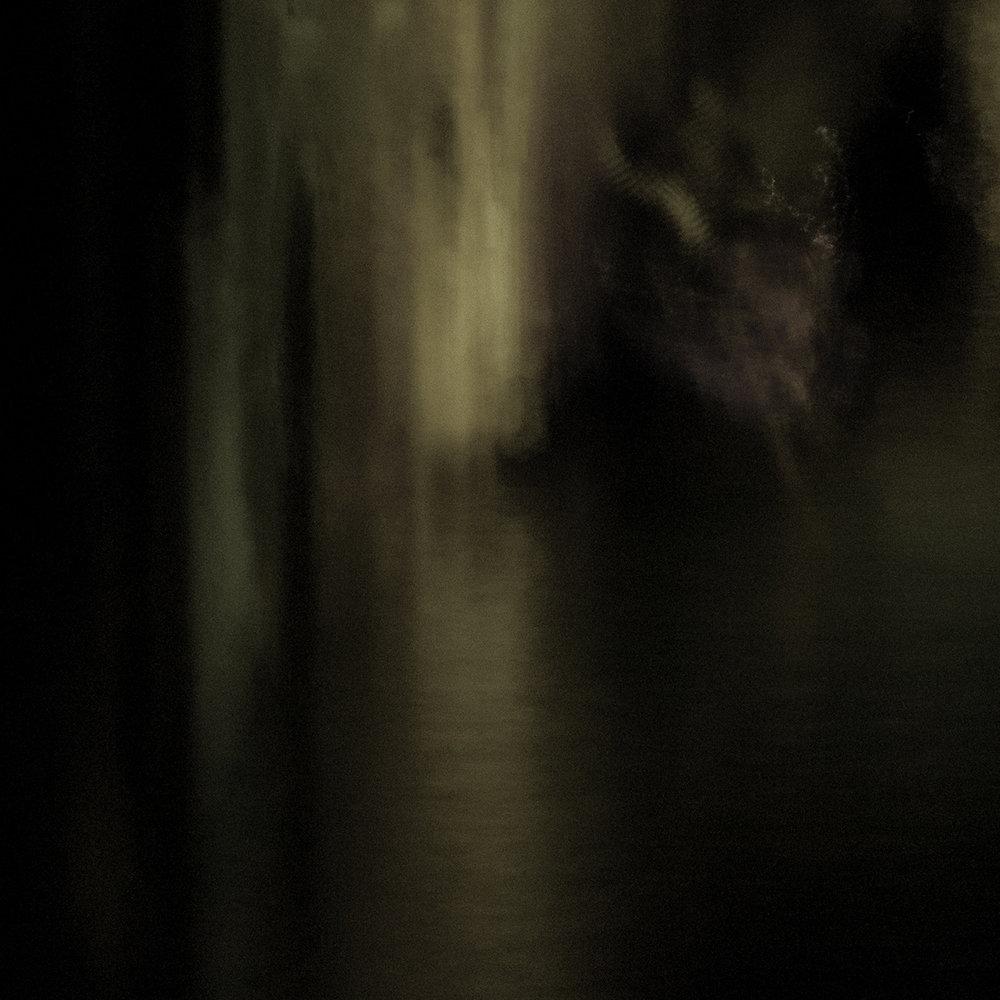20121102-00234VE Kopie.jpg