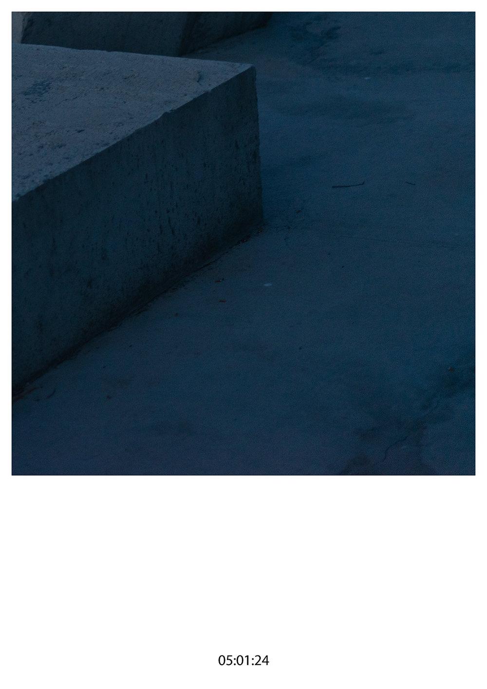 6_Amanecer.jpg