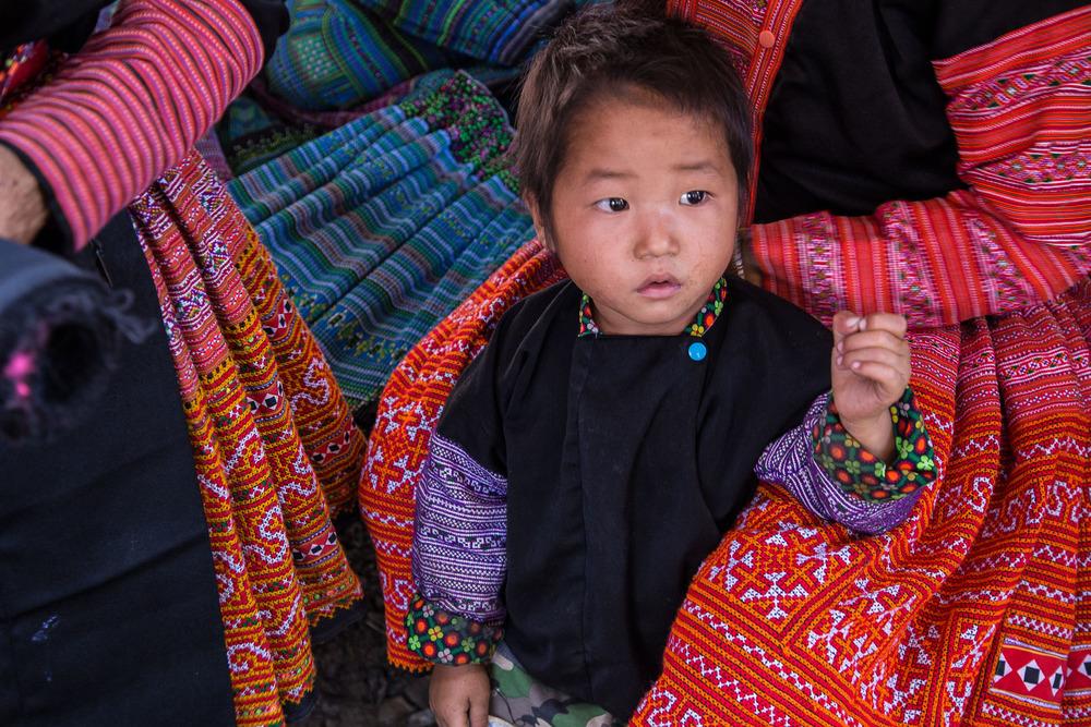little_hmong_boy (1 of 1).jpg