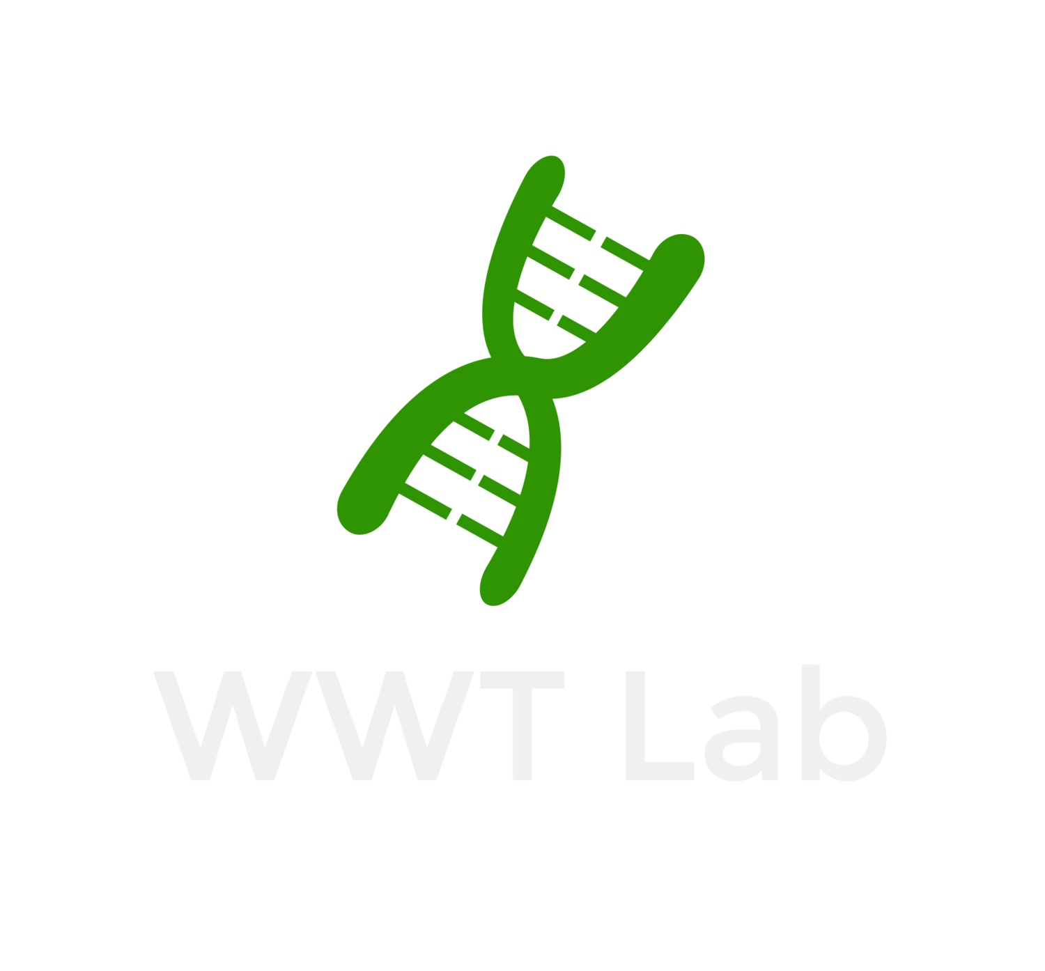 Wee Wei Tee Lab