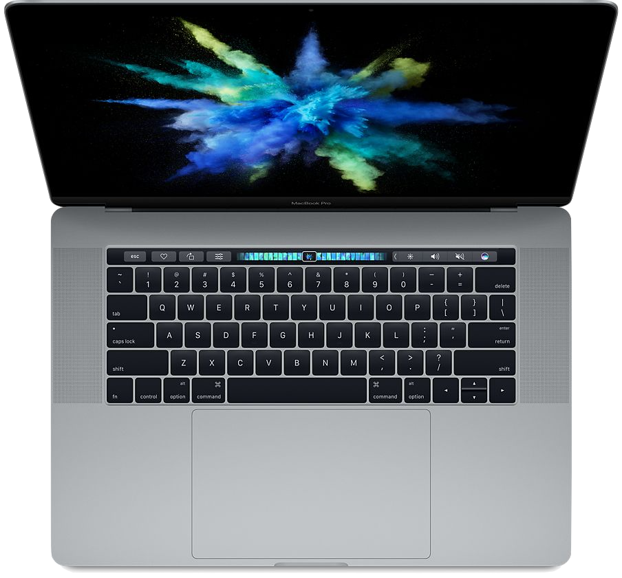 SP749-mbp15touch-gray.png