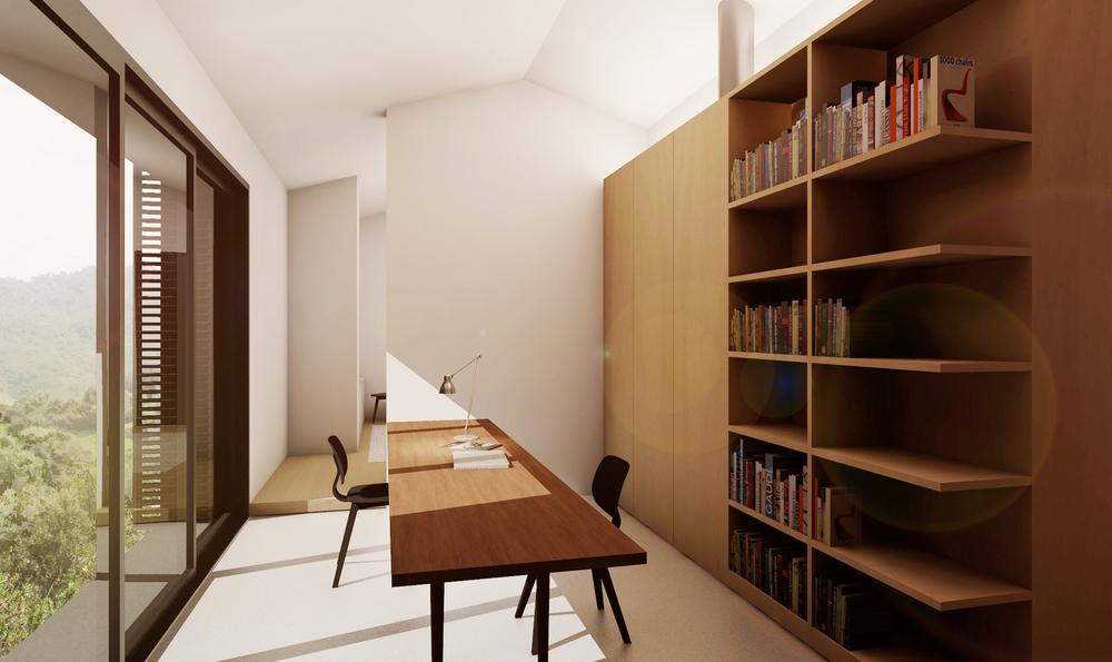 151112 DATCA HOUSE ALT 2 STUDY 01.jpg