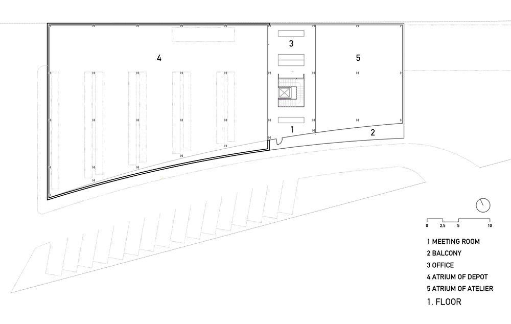 BCN_DESIGNSTUDIO_integra-plan-1.kat_en.jpg