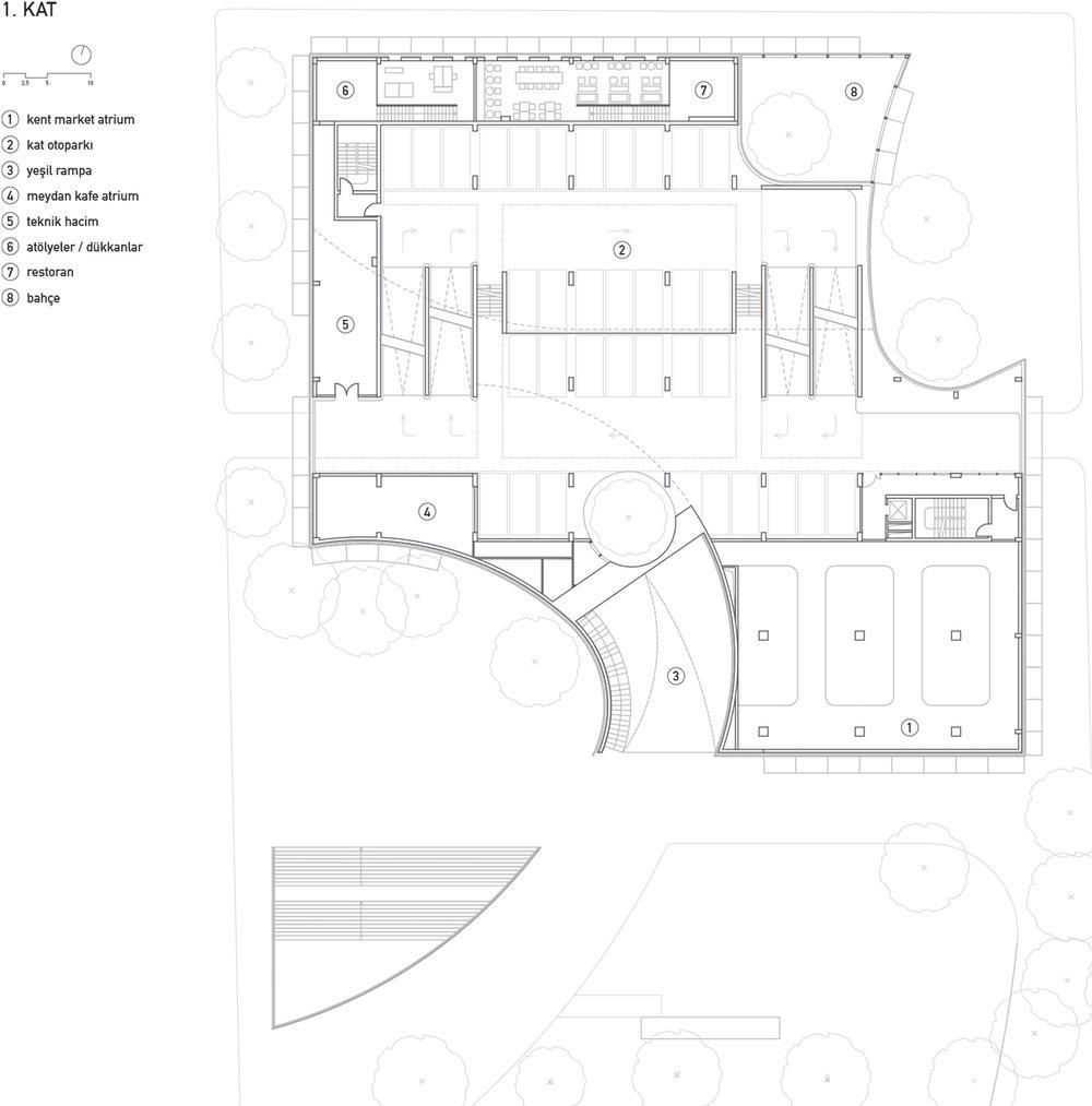 P-02_BCN_TURGUTREIS-YASAM-MERKEZI_1st-floor_tr.jpg