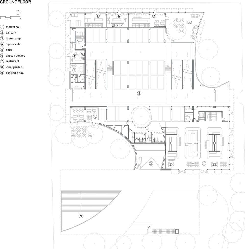 P-01_BCN_TURGUTREIS-YASAM-MERKEZI_groundfloor_en.jpg