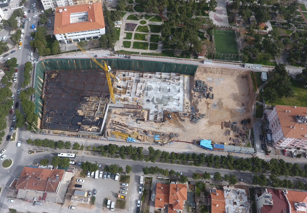 BCN_MBSM-construction.JPG
