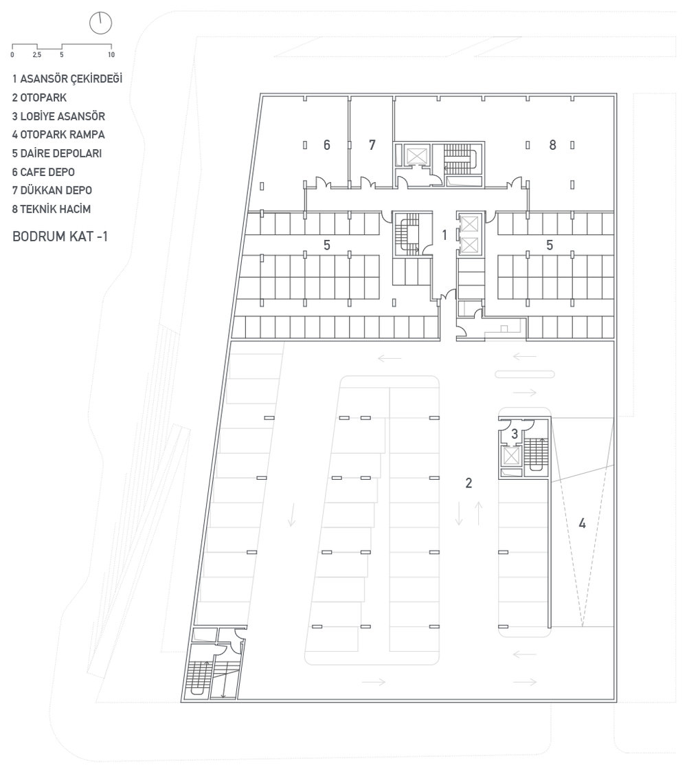 GLOBUS_basement_TR.jpg