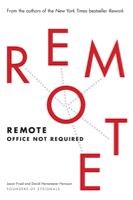 remote_front.jpg