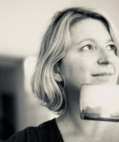 Peplume - Marianne Serandour