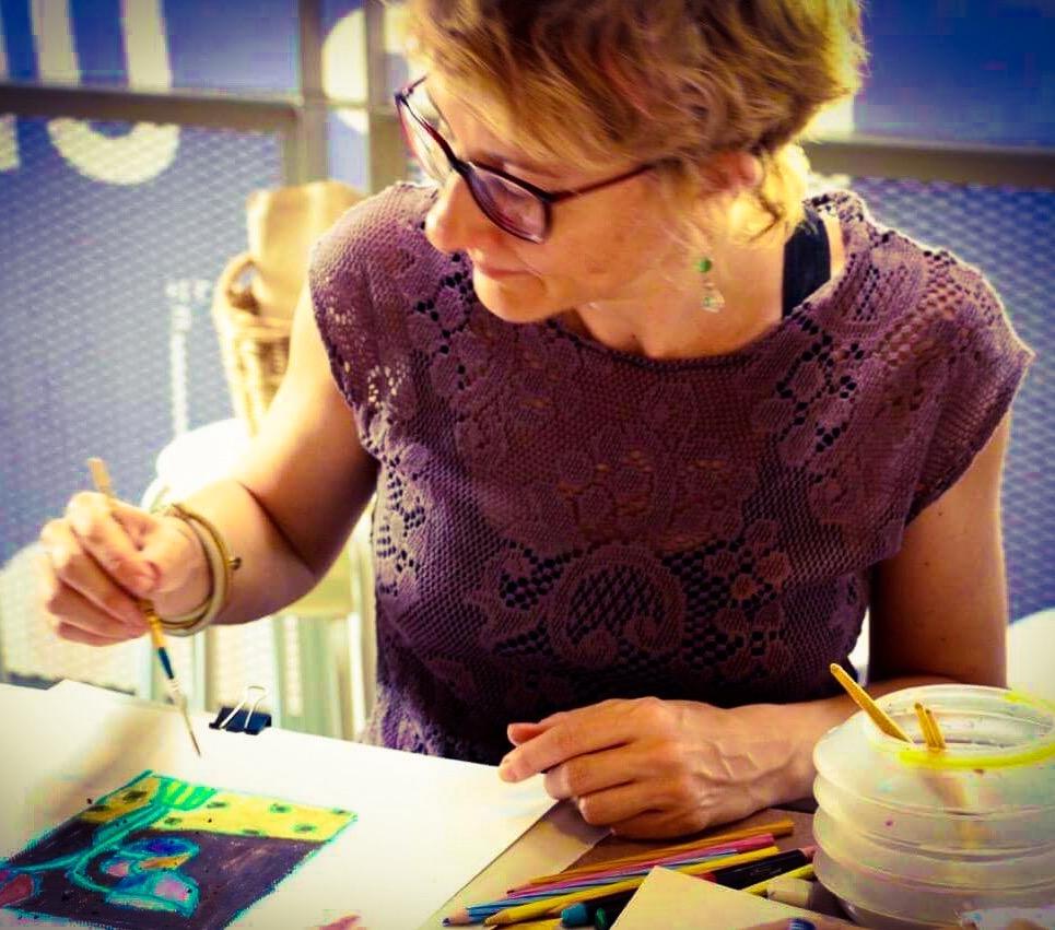 Karolina painting 2017.jpg