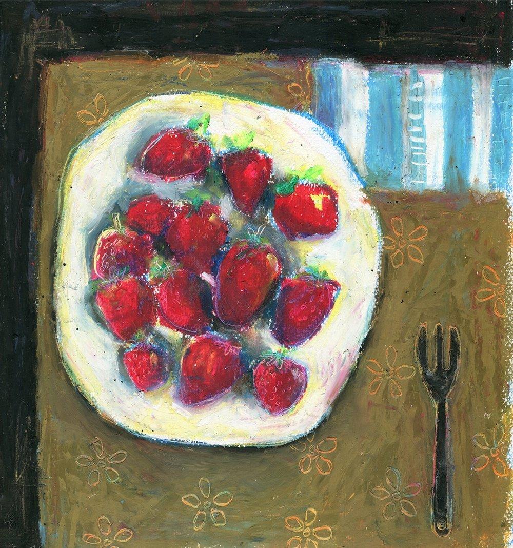 Cafe Art 10