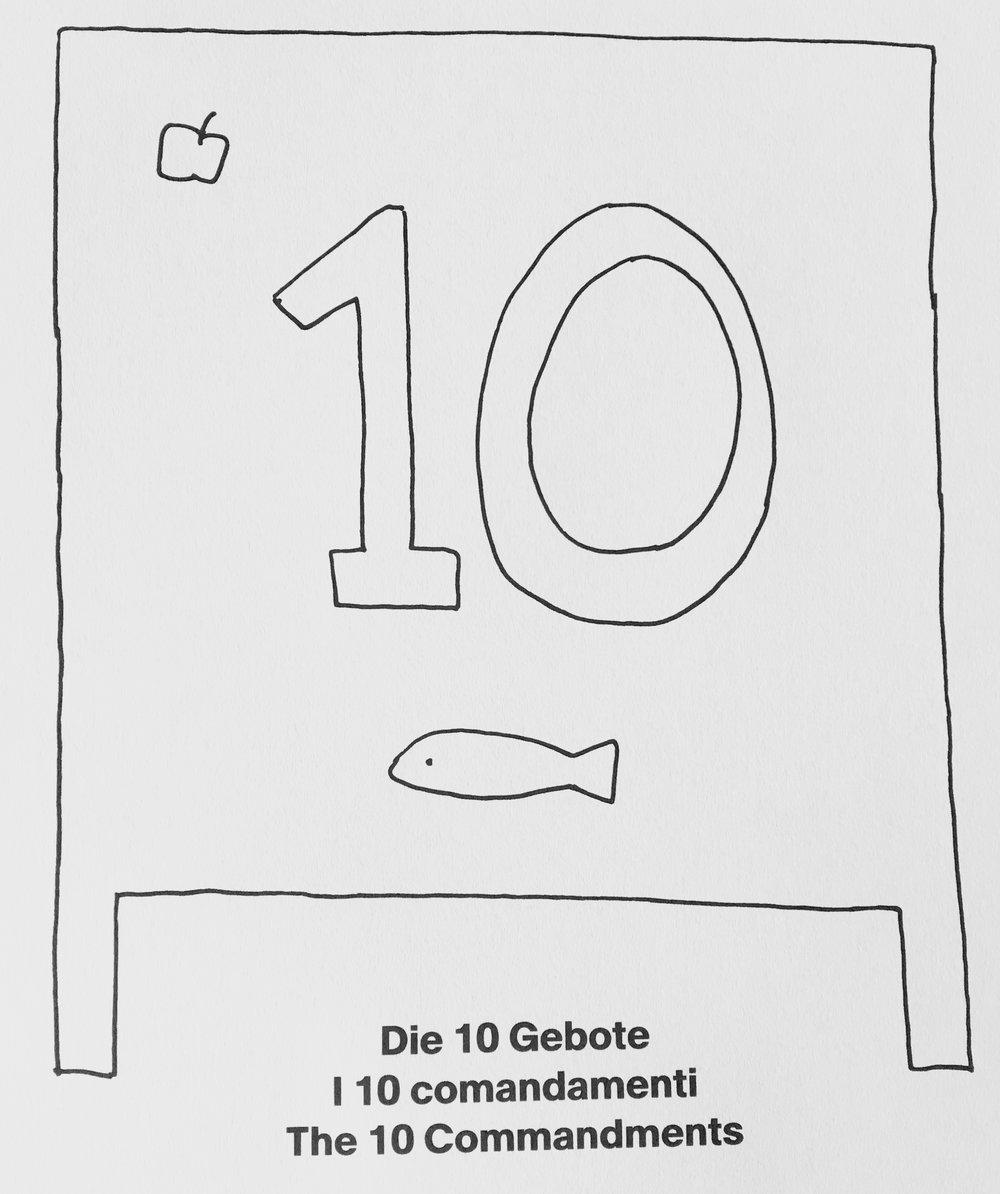 Logo 10SW.jpg