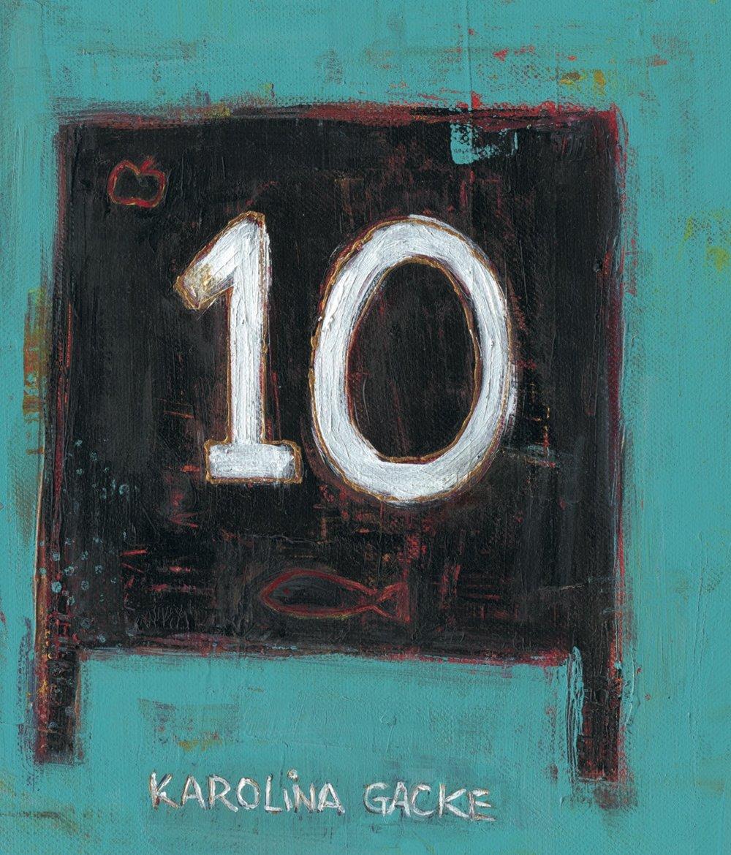 10 Katalog Umschlag.jpg