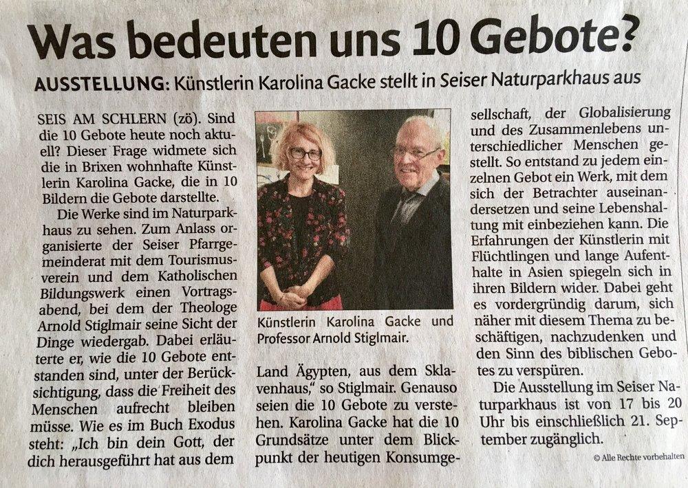 Artikel Dolomiten 10 Seis Stiglmair 092018.jpg
