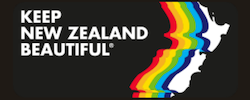1.pngKeep NZ beautiful