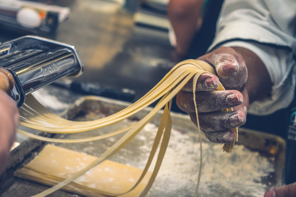 Pasta Making Cooking Class - Falls retreat.jpg