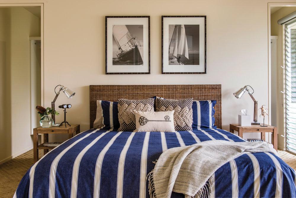 Highgate House 2014 - Image 1.jpg