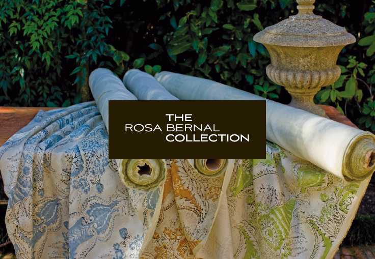 The Rosa Bernal Collection.PNG